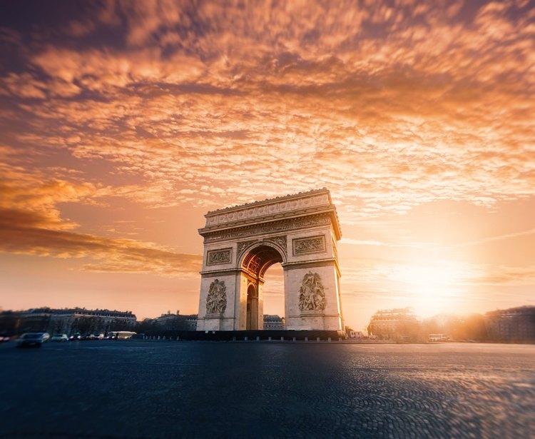 Paris_ArcdeTriomphe
