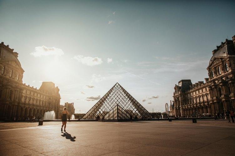 Paris_LouvreMuseum