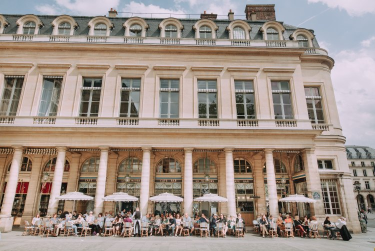 Paris_Restaurants