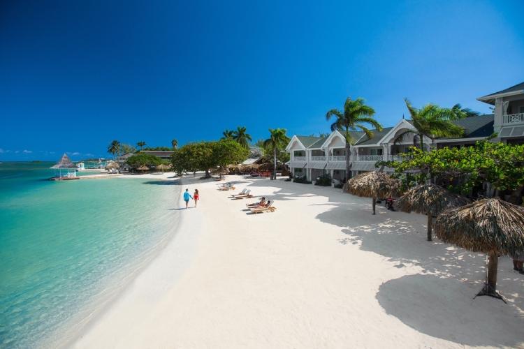 SandalsRoyalCaribbeanBeach_MontegoBay_Jamaica (4)